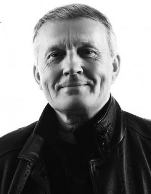 Евгений безрукавый актер