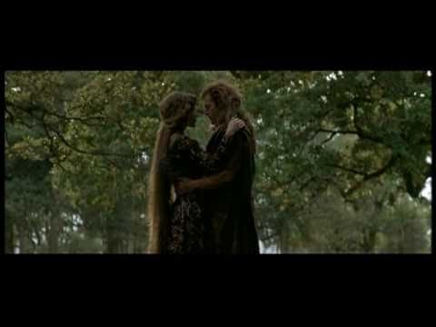 William wallace and princess isabella