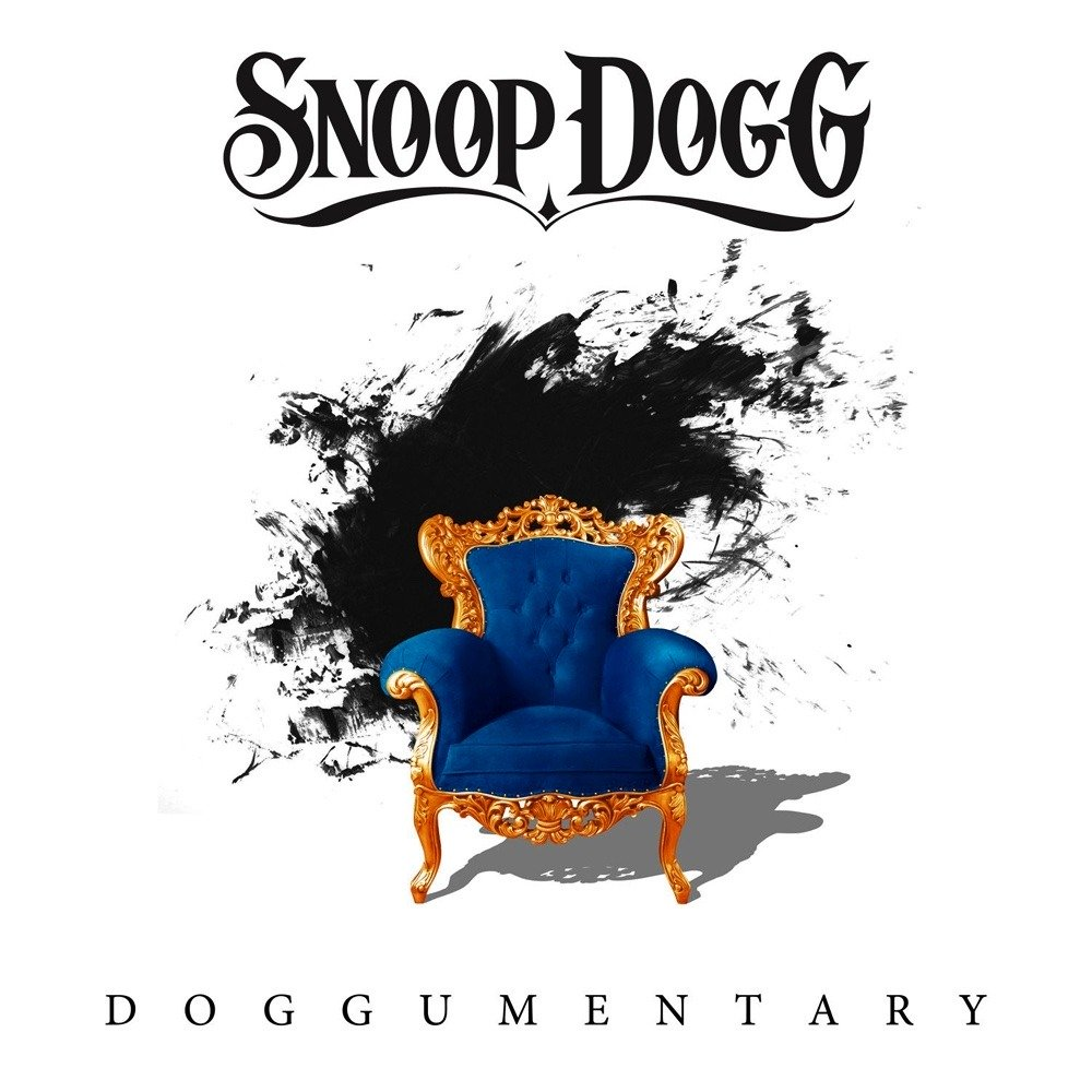 Snoop dogg - sweat snoop dogg vs.david guetta