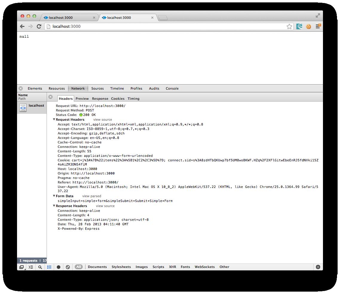 form-url-encode