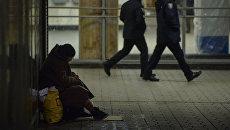 «Бедность будет сама себя воспроизводить». Экономист рассказал, что ждет украинцев из-за кризиса