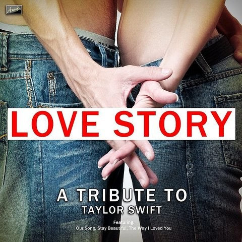 Download love story taylor swift