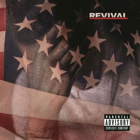 Eminem blow it all download