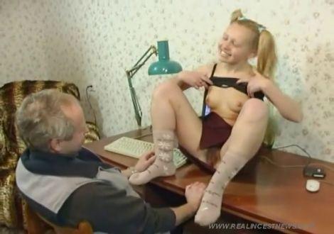 Порно дочь дочка