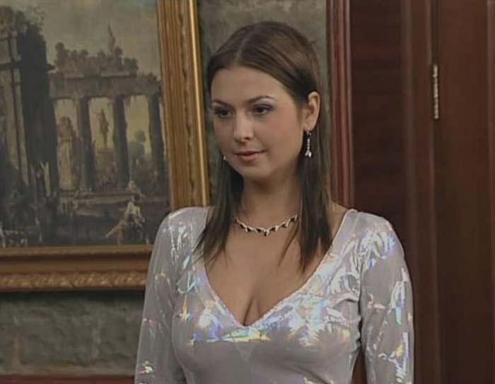 Ирина Ефремова Моя прекрасная няня