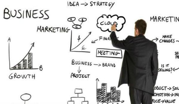 Бизнес план клининговой компании образец