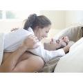 Секс для зачатия позы
