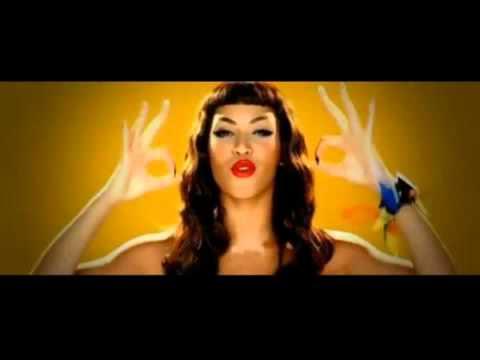 Illuminati celebrities videos