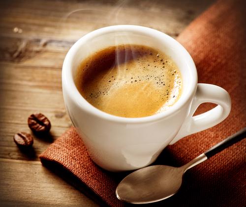 Сколько варить кофе в кастрюле