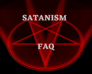Sammy Davis, Jr. is listed (or ranked) 1 on the list Famous People You Didn't Know Had Connections To Satanism