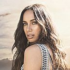 Lyrics of the song run by leona lewis