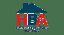 Members of HBA