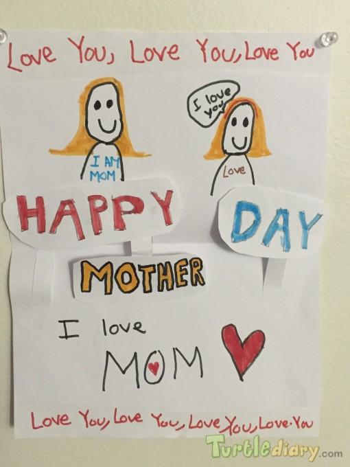 Marvelous Mom - Mother\