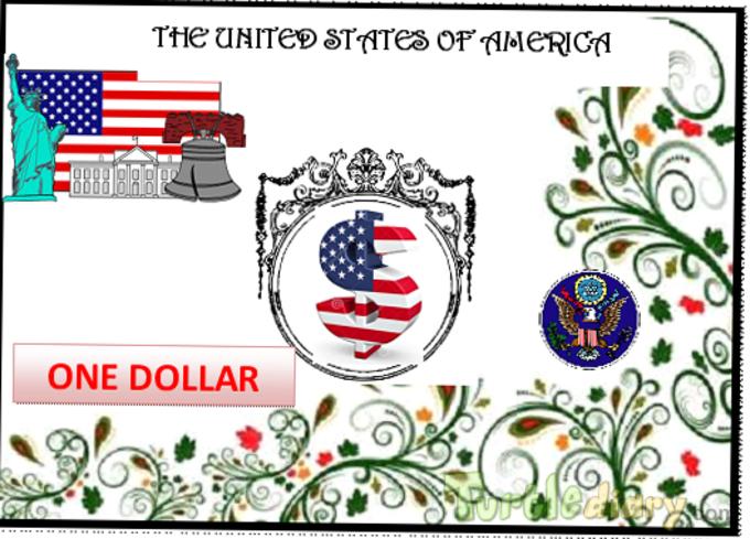 Yokeshjram - Design Your Own Money Contest March 2015 Submission