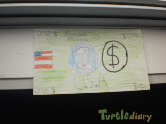 ch23587McGarvey - Design Your Own Money Contest March 2015 Submission