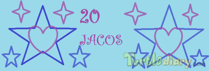 Jacos can only be used in clothing and food. This currency can only be used in Finland. - Design Your Own Money Contest March 2015 Submission