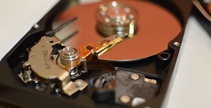 как разобрать жесткий диск 1 675х344.jpg