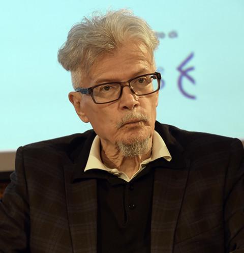 Эдуарда Лимонова похоронили на Троекуровском кладбище