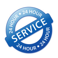 24 hour home services in ahmedabad