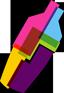 digital skills bar logo