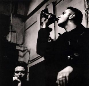 Depeche Mode pic #446533