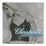 Christina aguilera christmas time lyrics
