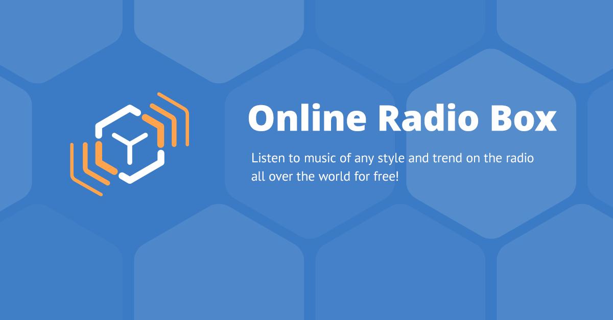 Bruno mars unorthodox jukebox listen online