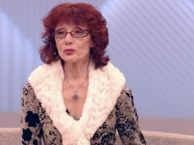 Новости дня: Ольга Зарубина упала в обморок после шоу Тимура Еремеева