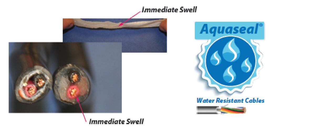 West penn aquaseal