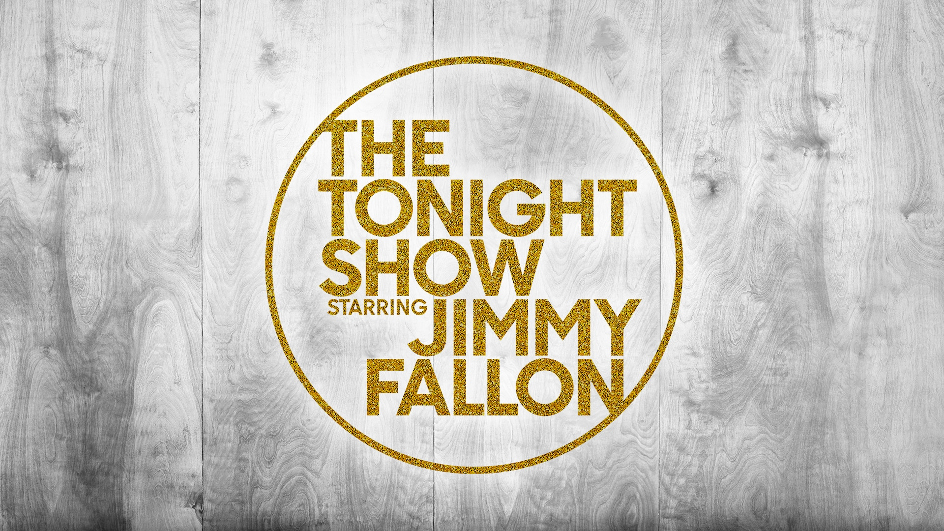 The tonight show with jay leno epic meal time