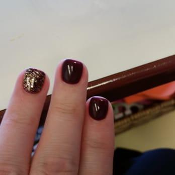 Creative nails streamwood il