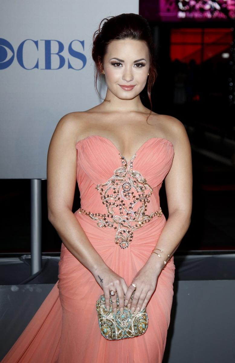 Celebrities who have had eating disorders