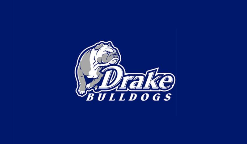 Drake relays tickets