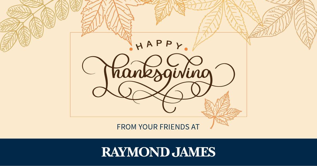 Raymond james marketing