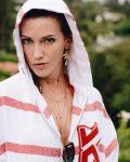 Katie Cassidy photo