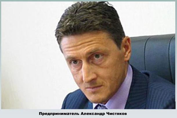 Муж Натальи Ионовой