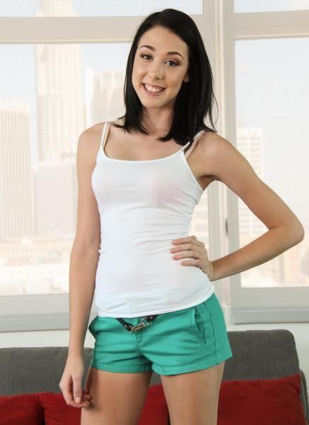 Hanna lay