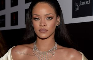 Rihanna rockstar 101 instrumental download