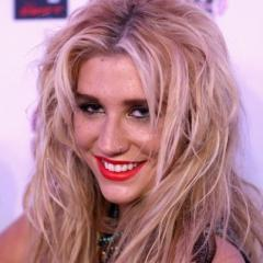 Quotes of kesha