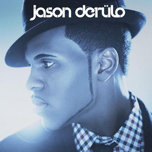 Jason derulo jason derulo album download