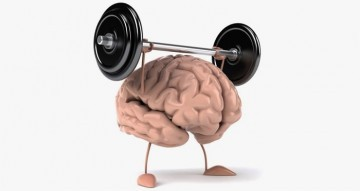 Какие таблетки принимать для улучшения памяти