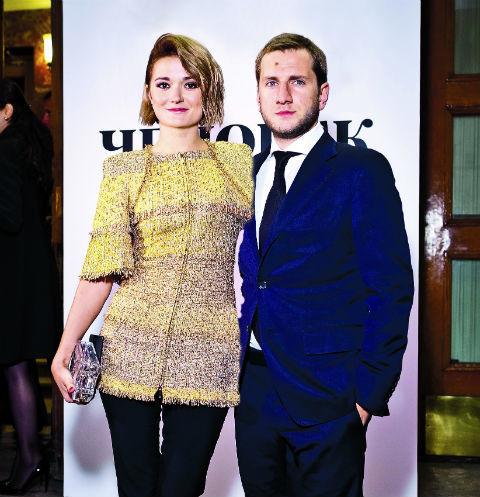 Надя михалкова и резо гигинеишвили развелись причина развода