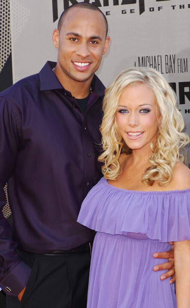 What team does hank baskett play on