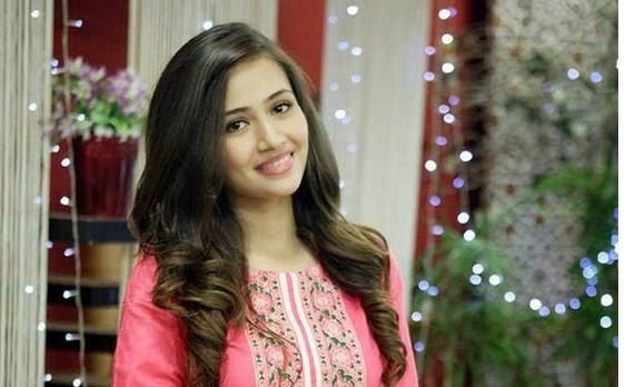 Pakistani celebrities wedding pictures 2014