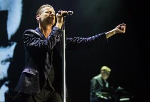 Depeche Mode pic #614826