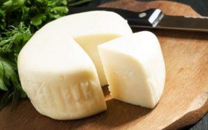 Сыр при гастрите можно