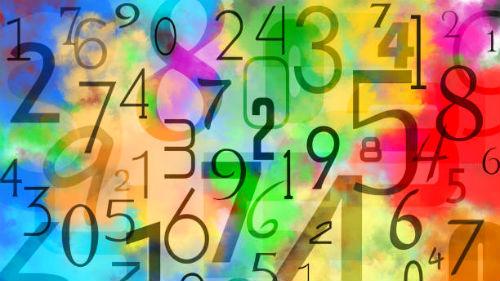 Нумерология по имени рассчитать