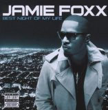 Sex jamie foxx lyrics