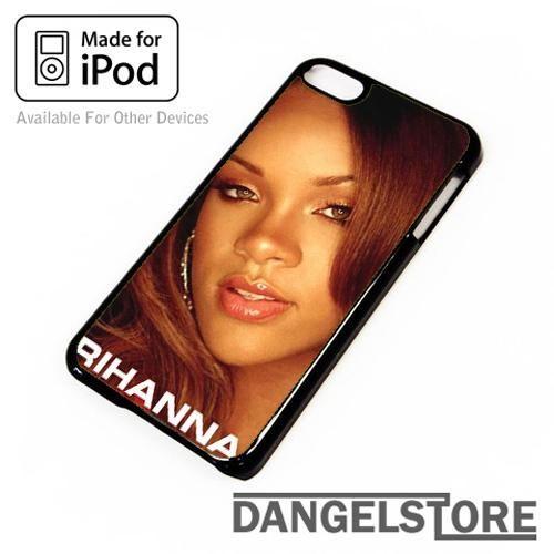 Rihanna ipod