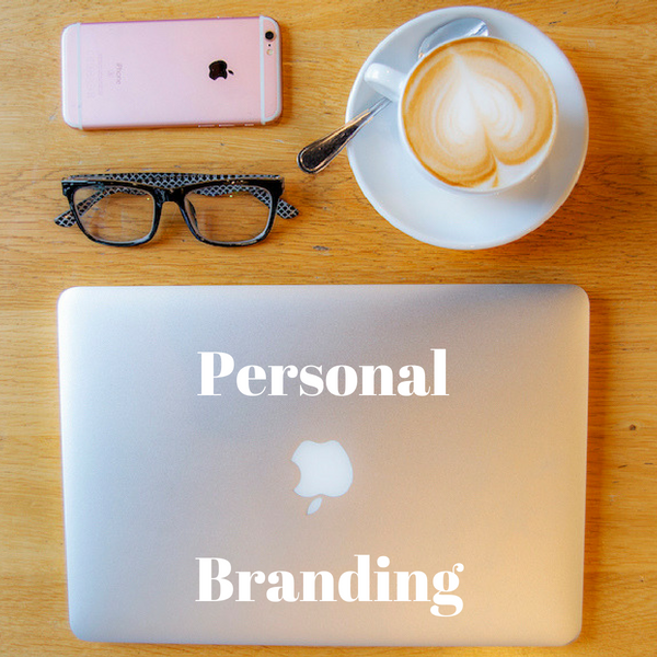 Effective Ways Economists Can Build a Personal Brand
